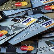 Kredi kartında tek limit uygulaması  taksitli nakit avansı da vuracak