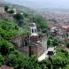 Vizesiz Balkan Turu