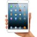 Yeni iPad Mini çıktı