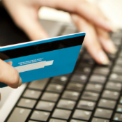 Yargıtay: İnternet bankacılığı dolandırıcılığında banka sorumlu
