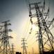 Elektrik kayıp kaçak bedeline itiraz