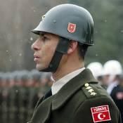 Askerlik durum belgesi e-devlet şifresiyle alınabilecek