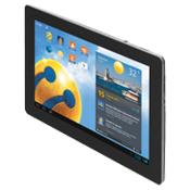 Turkcell'den 59 TL'ye tablet bilgisayar