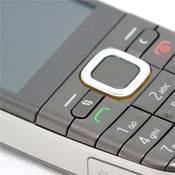 Kapattığınız GSM hattınızda kalan TL'leri isteyin!