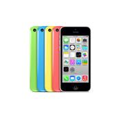 iPhone 5S ve ucuz iPhone 5C'nin özellikleri