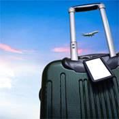 """Sık seyahat edenler için """"yıllık seyahat sağlık sigortası"""""""