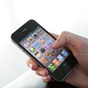 Çok bilinmeyen ama faydalı iPhone fonksiyonları