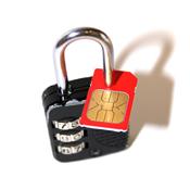 SIM kilit uygulaması kalkıyor