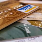 Kredi kartınız nakit avansa kapatılırsa alternatifler neler olabilir?