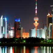 Kuveyt vizesi kalkıyor