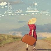 Seyahatlerinizi kolaylaştıracak 10 mobil uygulama