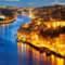 THY Porto seferlerine başlıyor