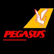 Pegasus'tan yeni kış kampanyası