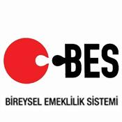 BES devlet katkıları 1 ay içinde hesaba geçiyor