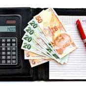 Refinansman hakkında merak ettikleriniz