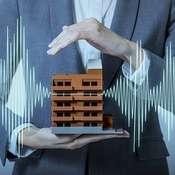 Zorunlu Deprem Sigortası İndiriminden Nasıl Yararlanılır?