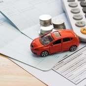 Zorunlu Trafik Sigortası Primi Nasıl Hesaplanır?