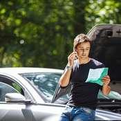 Aracımın Kaskosu Var, Trafik Sigortası da Yaptırmalı mıyım?