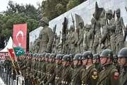 Ayda 505 TL'ye 15.000 TL bedelli askerlik kredisi