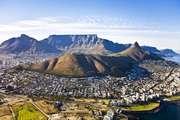 İyi bir gezgin olmak için dünyadan görmeniz gereken 7 şehir