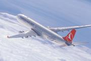 Turkish Airlines'tan Doha fırsatı!