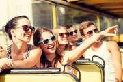 Gençlere sınırlı bütçeyle tatil için 6 harika tüyo