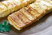 Kıbrıs'ta mutlaka tadına bakmanız gereken 10 lezzet