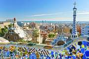 Barselona'da mutlaka yapmanız gereken 10 şey