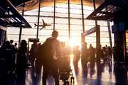 Havalimanı ve yollarda bayram yoğunluğuna dikkat!