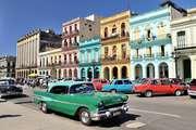 Küba ile ilgili bilmeniz gereken 7 şey