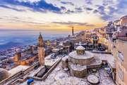 Medeniyetler şehri Mardin'i görmek için 5 neden