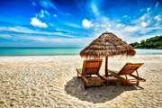 Eylülde tatile çıkmak için 6 neden