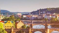 Euro kullanmadan gezebileceğin Avrupa başkentleri