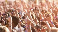 2020'de Türkiye'de kaçırmaman gereken festivaller