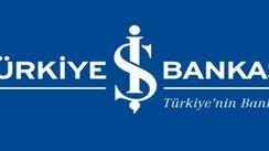 İş Bankası'ndan %0,99 faizli kredi
