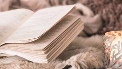 Yola Çıkaran Kitaplar