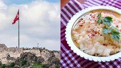 Farklı şehirlerin Ramazan gelenekleri