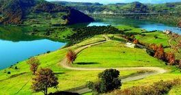 Zonguldak'ta gezilecek yerler