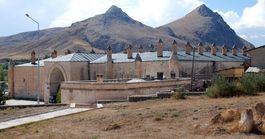 Erzincan'da gezilecek yerler