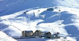 Erzurum'da Yapılacaklar