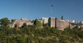 Trabzon'da Yapılacaklar