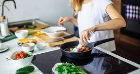 Evde yapabileceğiniz dünya lezzetleri