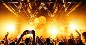 Bu Yılın EN Dikkat Çeken 13 Sonbahar Festivali