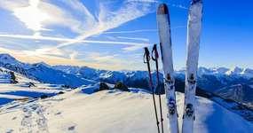 Kayak denince akla gelen ilk yerler