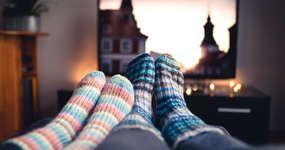 Soğuk havalarda içinizi ısıtacak 15 yol filmi