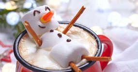 EN çok sevilen kış lezzetleri