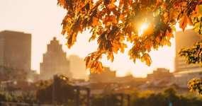 Eylül ayında tatile gidilebilecek EN güzel 7 yer