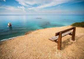 Kıbrıs'a yerleşmek için 10 neden