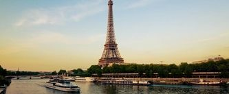 Fransa'dan ekspres vize müjdesi