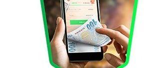 %0,98'den başlayan oranlarla CEPTETEB Hoş Geldin Faizli Kredi